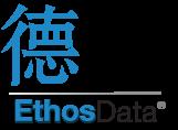 资料室,EthosData,介绍