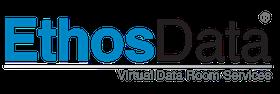 EthosData Virtual Data Room